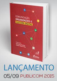 icone_livro_Fernando