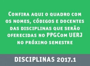 banner_disciplinas_2017