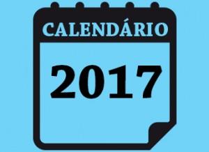 box_calendario2017
