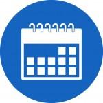 vector-calendar-icon